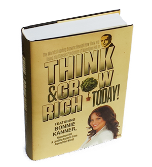 Think grow rich book-300